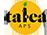 APS Talea Logo